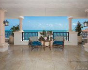 7972 Fisher Island Dr Unit #7972, Fisher Island image