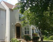 6522 LANGLEIGH WAY, Alexandria image