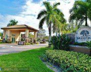 12402 Grand Oaks Dr, Davie image