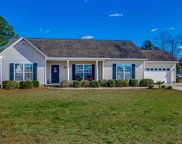 313 Corinne Drive, Conway image