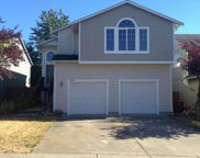4006 152nd Place SE, Bothell image