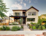 5030 West 34th Avenue, Denver image