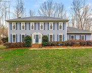 5100  Panhandle Circle, Weddington image