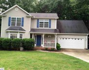 509 Waxford Way, Simpsonville image