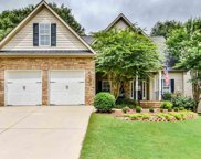 420 Kilgore Farms Circle, Simpsonville image