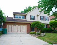 255 Deming Place, Westmont image