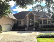 14 Bayley Point Lane, Hilton Head Island image