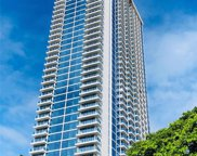 1631 Kapiolani Boulevard Unit 3710, Honolulu image