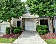 6434 Portside Way, Flowery Branch image