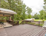 105 Maple Leaf Ln, Odenville image