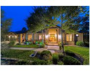 2587 Black Pine Drive, Castle Rock image