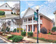 6117  Creft Circle, Indian Trail image