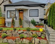 1229 6th Ave N, Seattle image