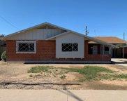 6836 N 36th Drive, Phoenix image
