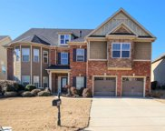 144 Fort Drive, Simpsonville image