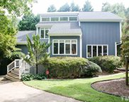 1525 Bridgeport Drive, Raleigh image