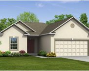 4456 Lindever Lane, Palmetto image