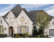 801 Cliff Creek Drive, Prosper image