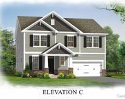 2010  Paddington Drive, Indian Trail image