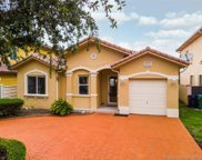 8777 Nw 139th Ter, Miami Lakes image