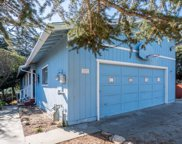 1187 Yosemite St, Seaside image