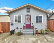 676 Warrington Ave, Redwood City image