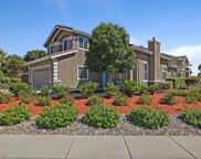 820 San Vicente Ct, Morgan Hill image