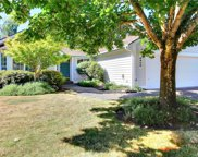 5053 50th Ct SE, Lacey image