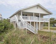 802 Ocean Ridge Drive, Atlantic Beach image