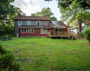 708 Broad, Hilltown Township image