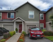 4514 SW 11TH  ST, Gresham image