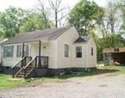 1609 Wilder Place, Knoxville image
