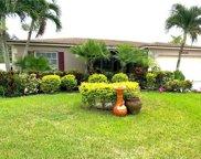 10635 Ermine Avenue, Boca Raton image