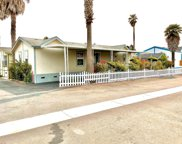 501 S Green Valley Rd 97, Watsonville image