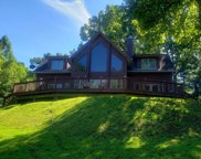2041 Sweetwater Bend, Hayesville image