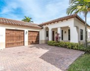 2805 Nw 84th Ter, Cooper City image