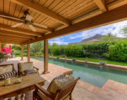 6404 N 52nd Place, Paradise Valley image