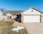 9640 Claymore  Drive, Fishers image