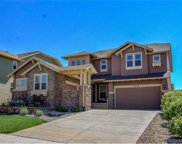12178 Windy Trail Lane, Parker image