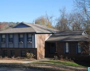 1035 Ivy Creek Trl, Hoover image