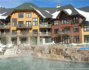 172 Beeler Unit 202 D, Copper Mountain image