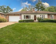 10 Willmore  Road, St Louis image
