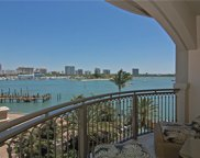 420 Golden Gate Point Unit 300B, Sarasota image