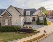111 Holland Trace Circle, Simpsonville image
