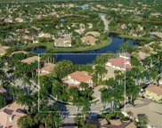 2518 Montclaire Circle, Weston image