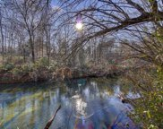 LT 8A Holly Drive, Blairsville image