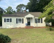 513 30th Ave. N, Myrtle Beach image