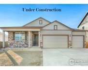 1669 Gratton Ct, Windsor image