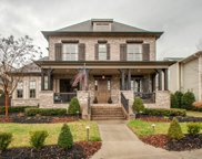 1335 Jewell Ave, Franklin image