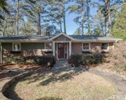 3513 Wordsworth Place, Raleigh image